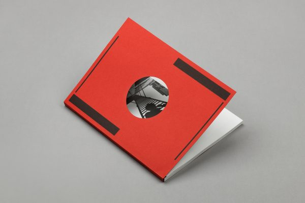 Catalogue Rodchenko